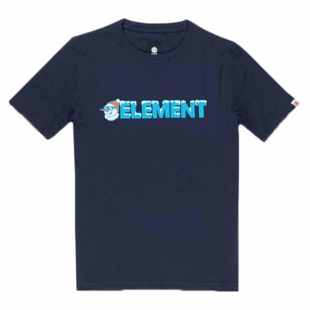 Element Snow S/s 2, T-Shirts, sports, sports, T-Shirts, Vêtements enfants fr#136894968 3af89c