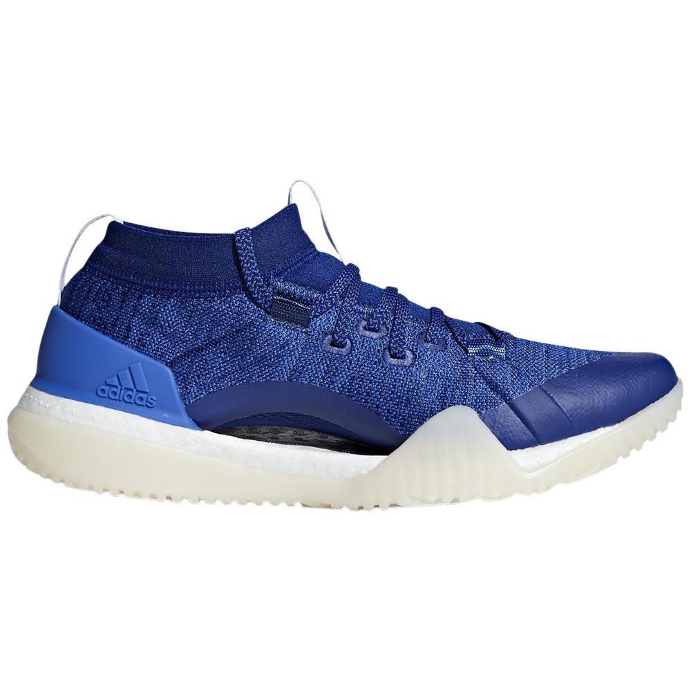 Moda barata y hermosa Barato y cómodo Adidas Pureboost X Trainer 3.0