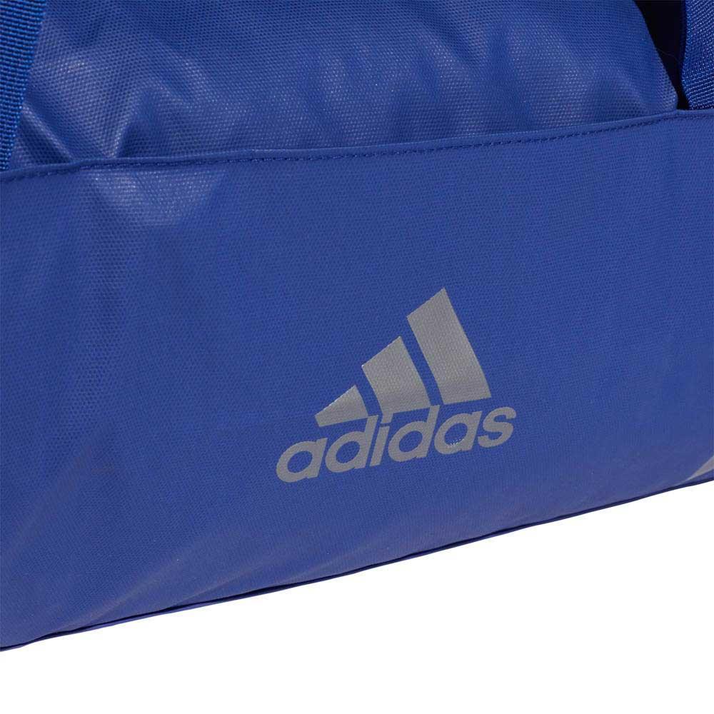 Adidas Training Convertible Duffel M 35.7l , , , Bolsas Equipo adidas , fitness 6b7074