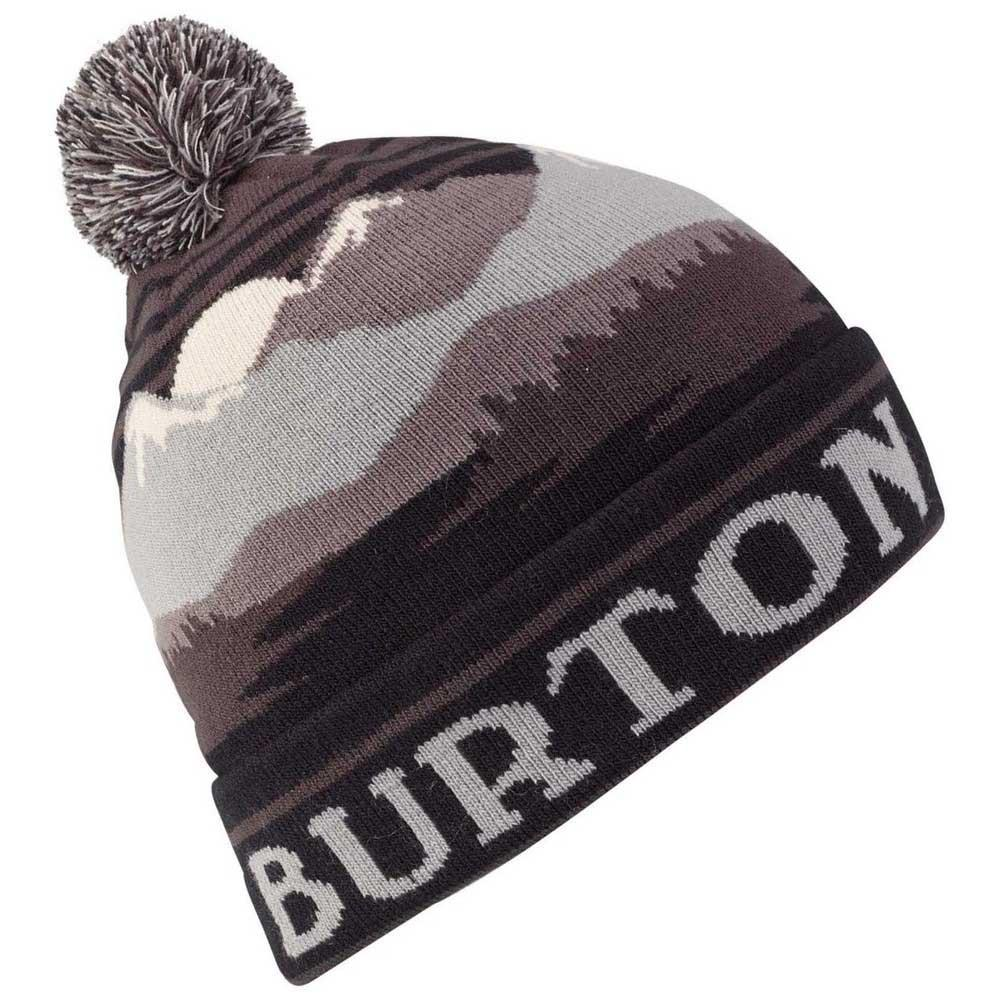 burton-echo-lake-one-size-night