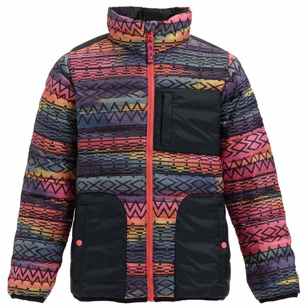 burton-evergreen-insulator-xs-technicat-dream-true-black