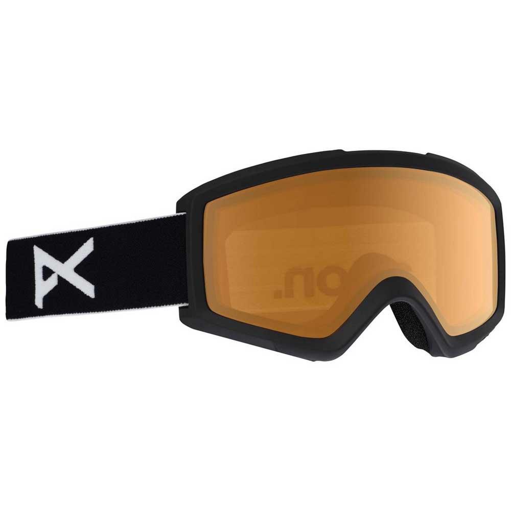 anon-helix-2-0-non-mirror-one-size-black-amber