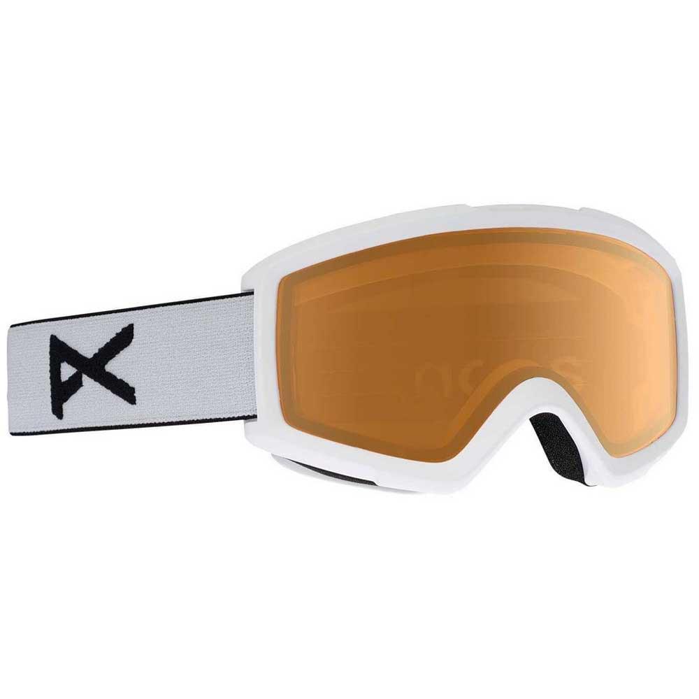 anon-helix-2-0-non-mirror-one-size-white-amber