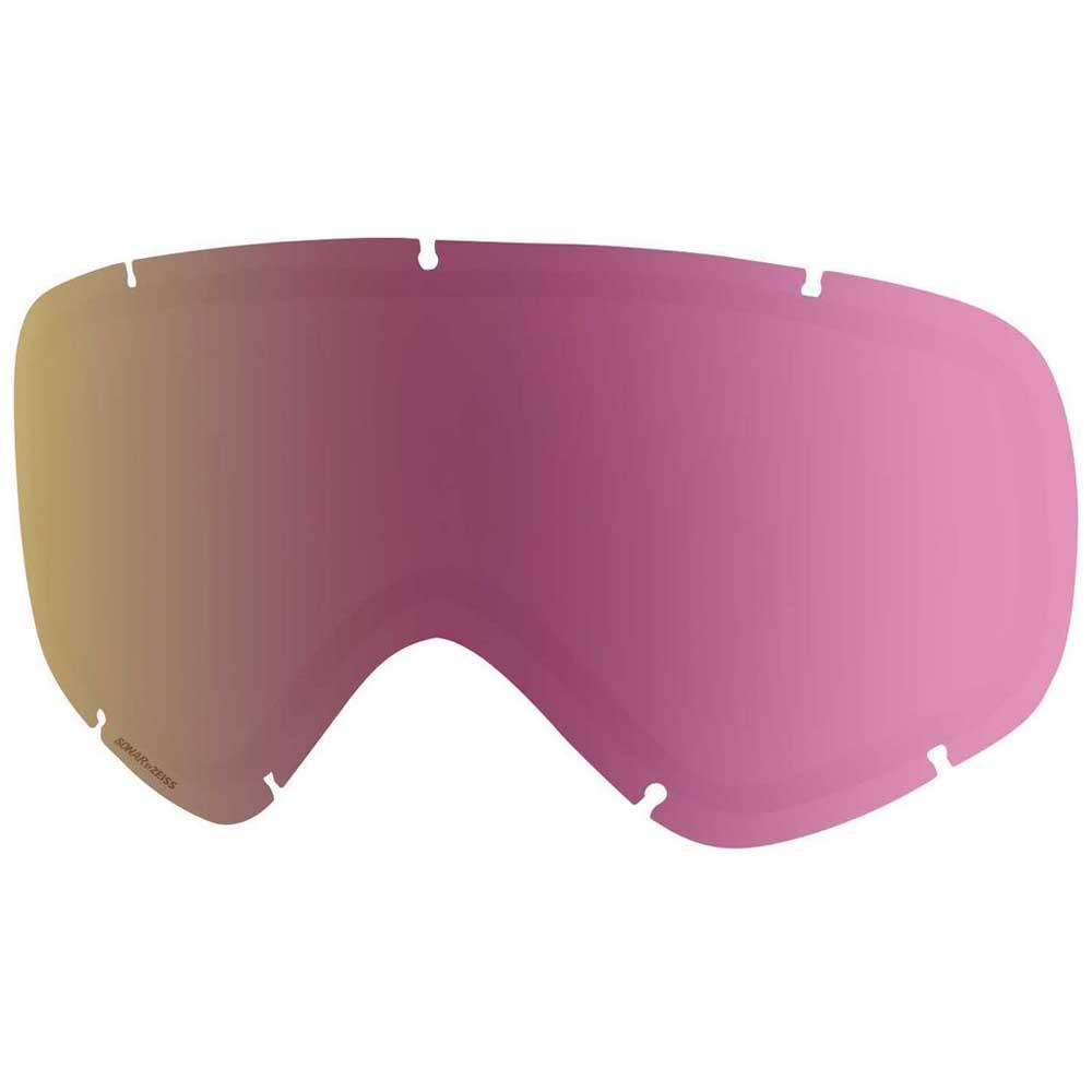 Anon Helix 2.0 Sonar One Size Sonar Pink