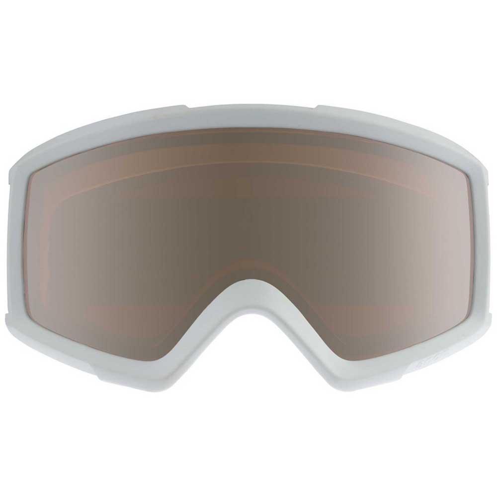 occhiali-helix-2-0