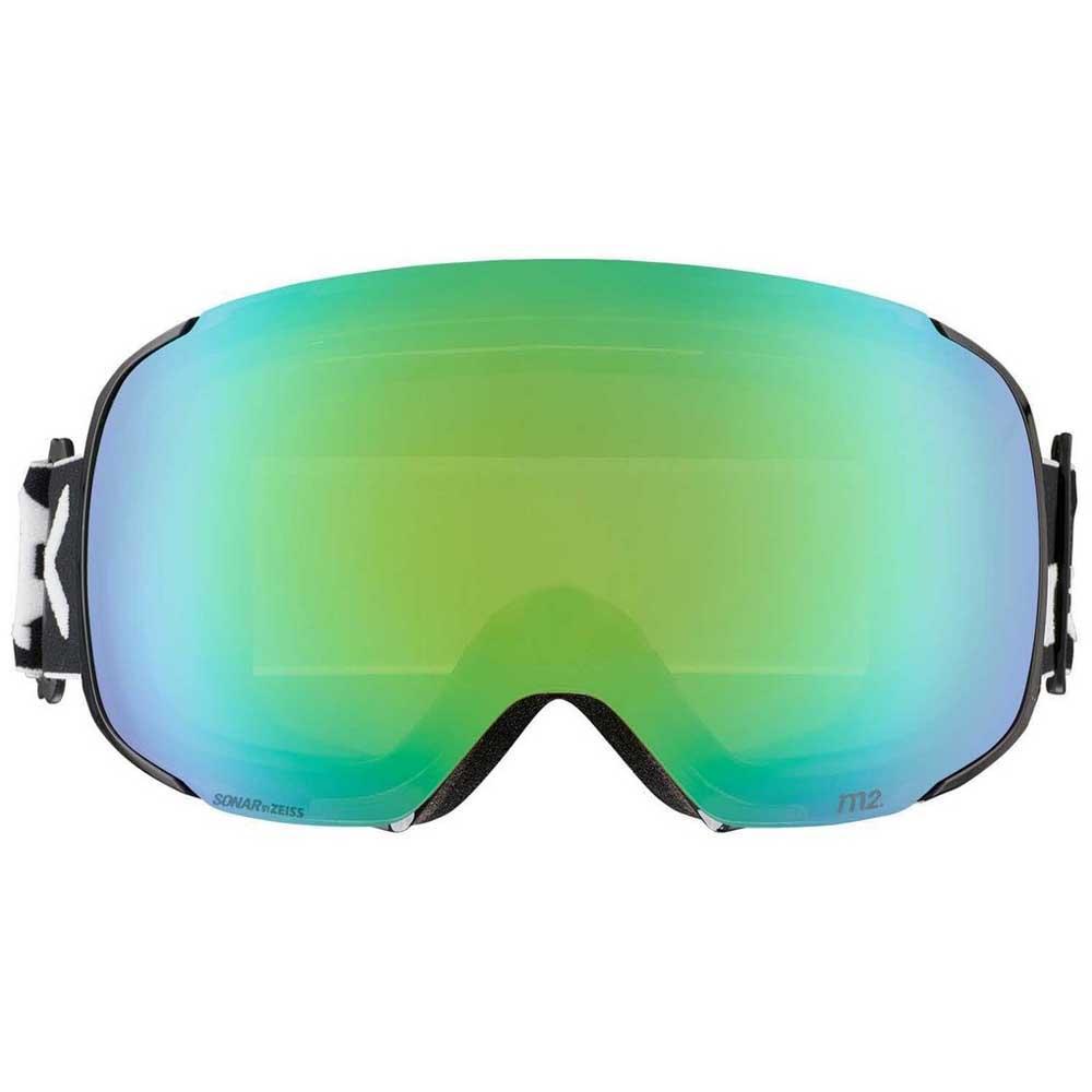occhiali-m2-mfi-spare-lense