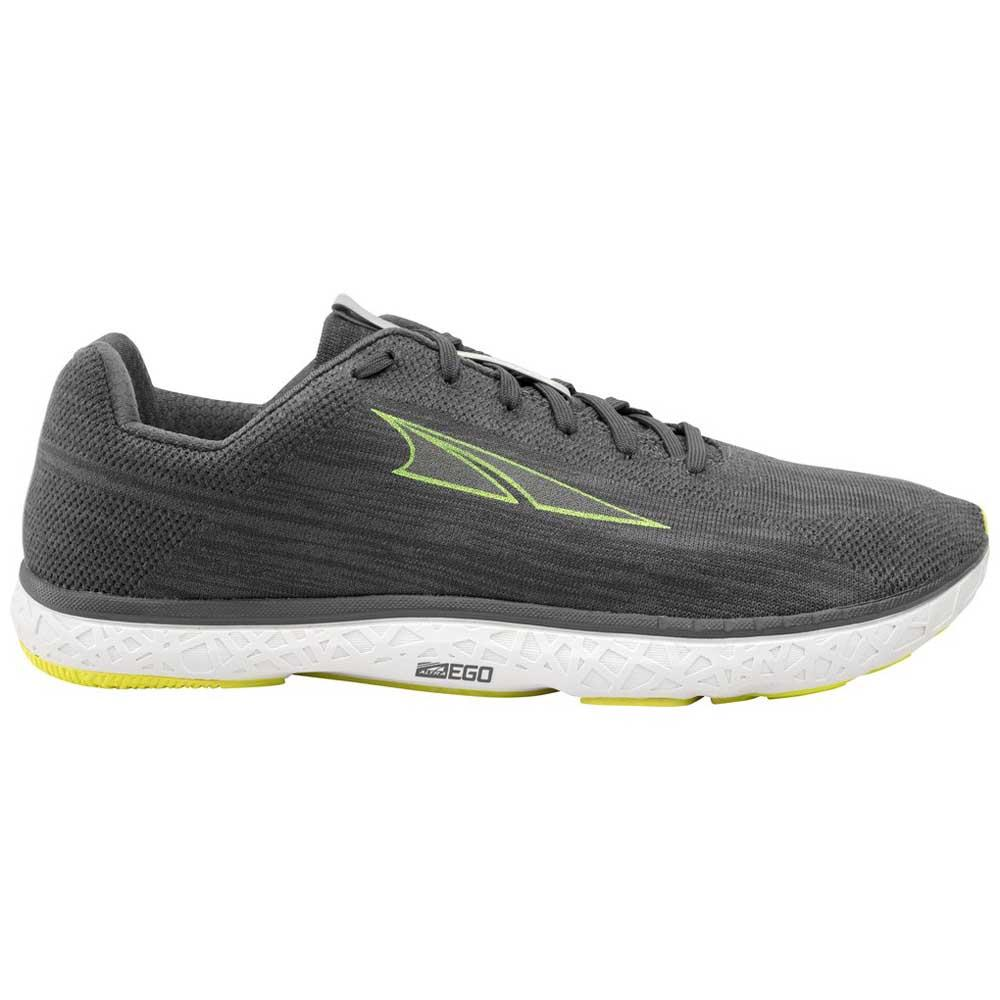 Altra Escalante 1.5 EU 40 Gray / Yellow