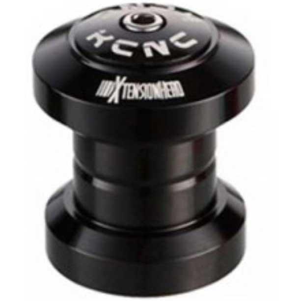 Kcnc Headset Cadac K 1 11/8´´ Multicoloured One Size Unisex