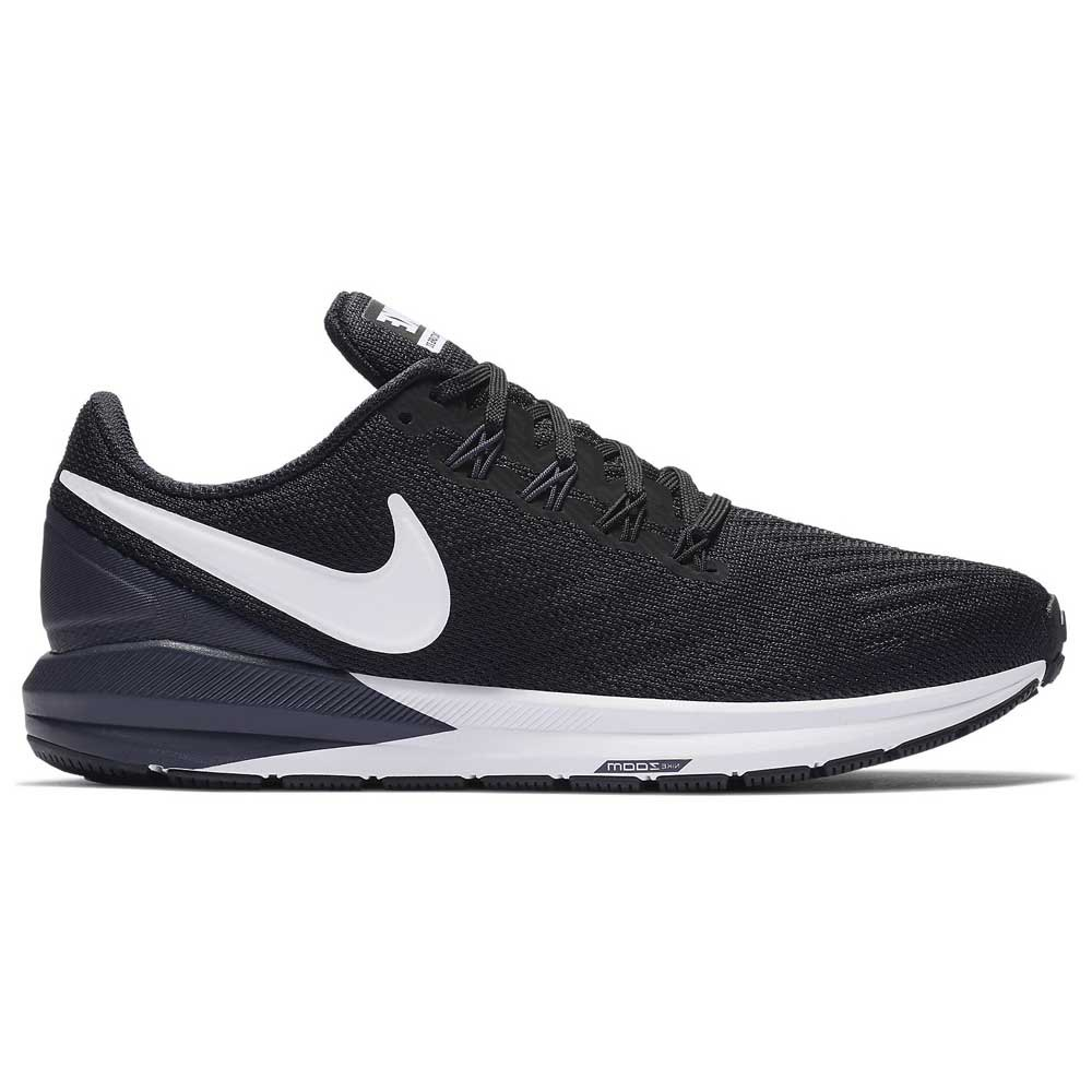 nike air zoom bianche