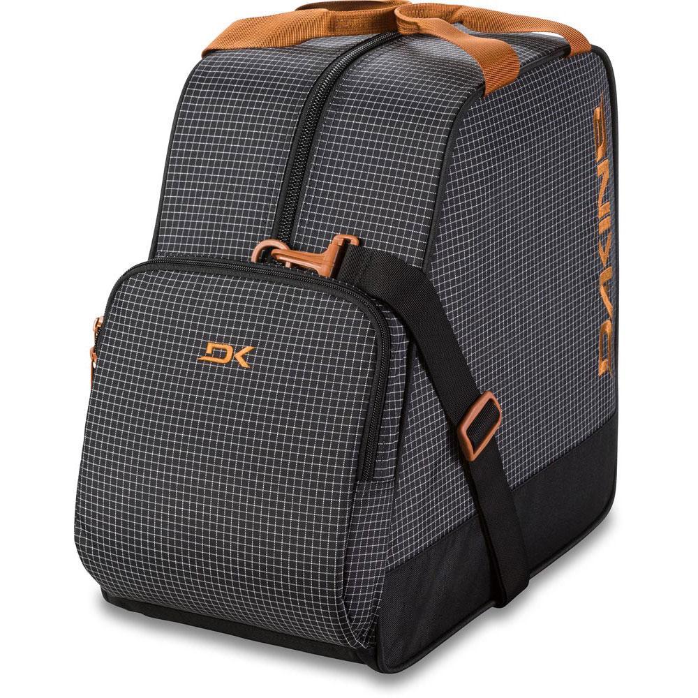 dakine-boot-bag-30l-one-size-rincon