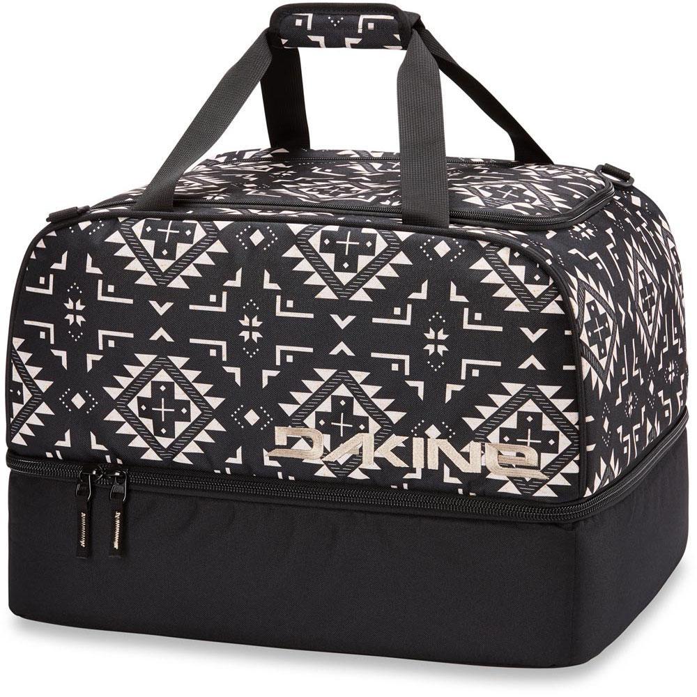 dakine-boot-locker-69l-one-size-silverton-onyx