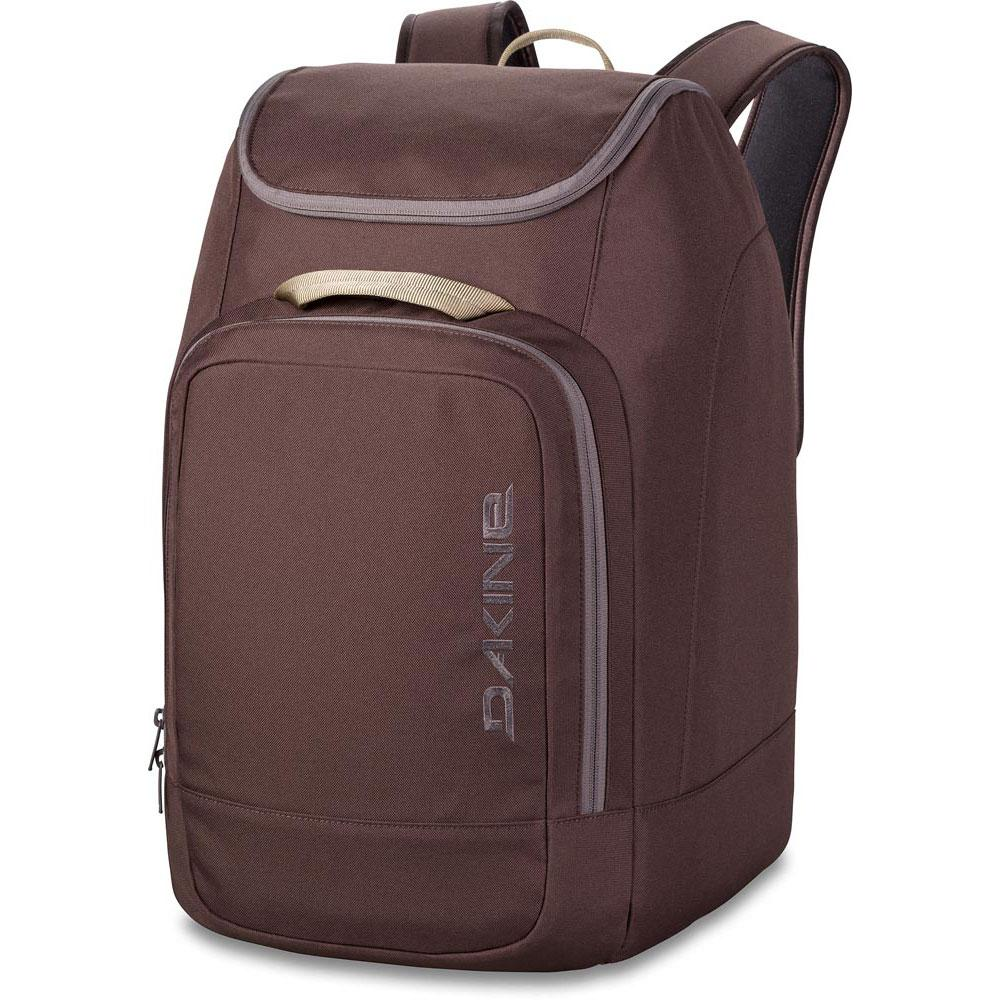 dakine-boot-pack-50l-one-size-amethyst