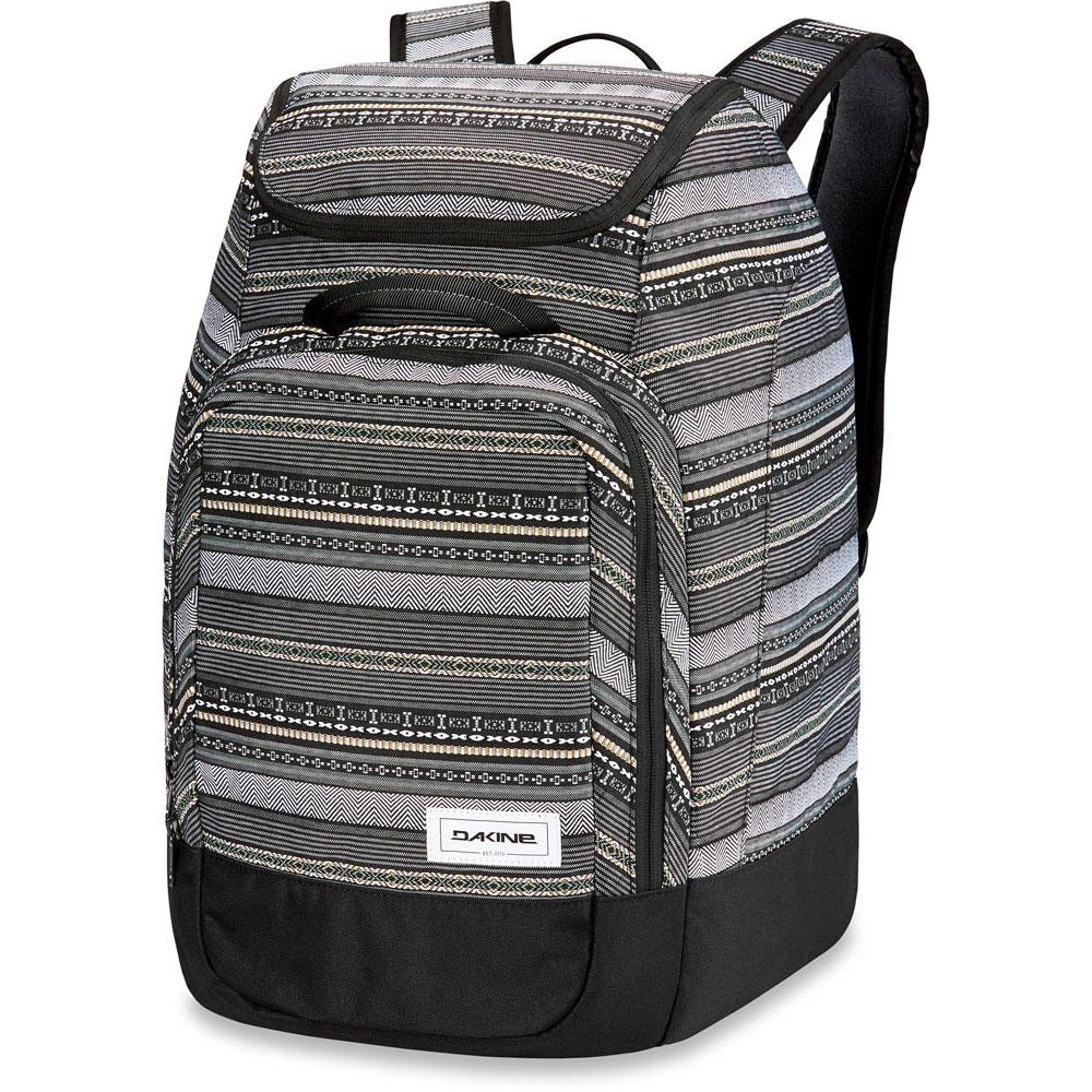 dakine-boot-pack-50l-one-size-zion