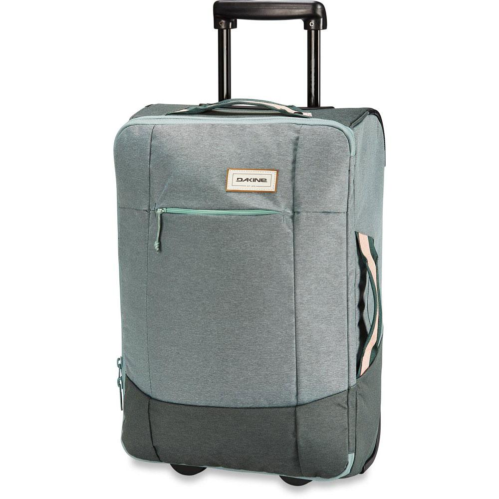 dakine-carry-on-eq-roller-40l-one-size-brighton