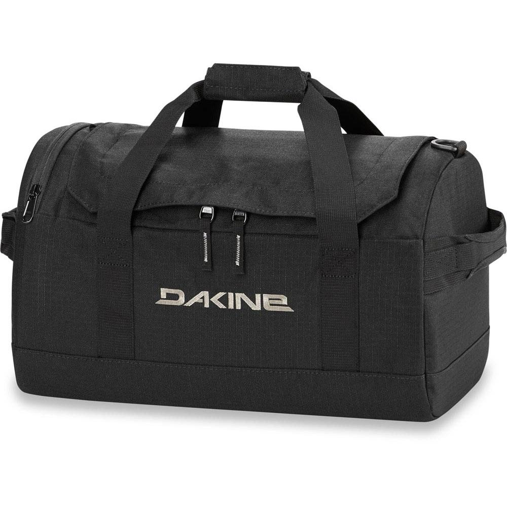 dakine-eq-duffle-25l-one-size-black