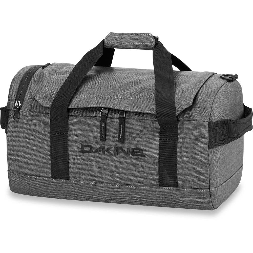 dakine-eq-duffle-25l-one-size-carbon