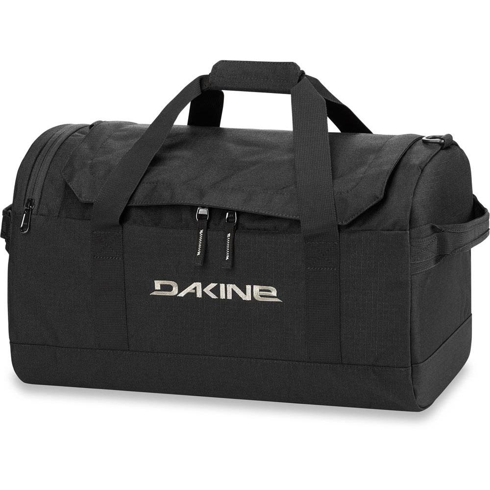 dakine-eq-duffle-35l-one-size-black