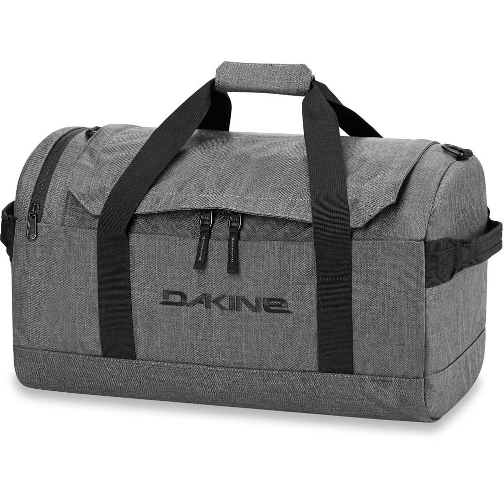 dakine-eq-duffle-35l-one-size-carbon