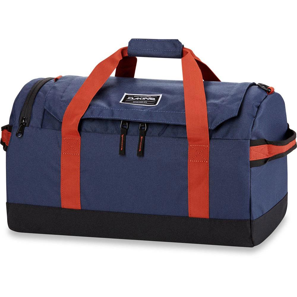 dakine-eq-duffle-35l-one-size-dark-navy
