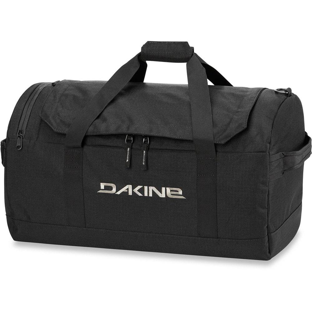 dakine-eq-duffle-50l-one-size-black