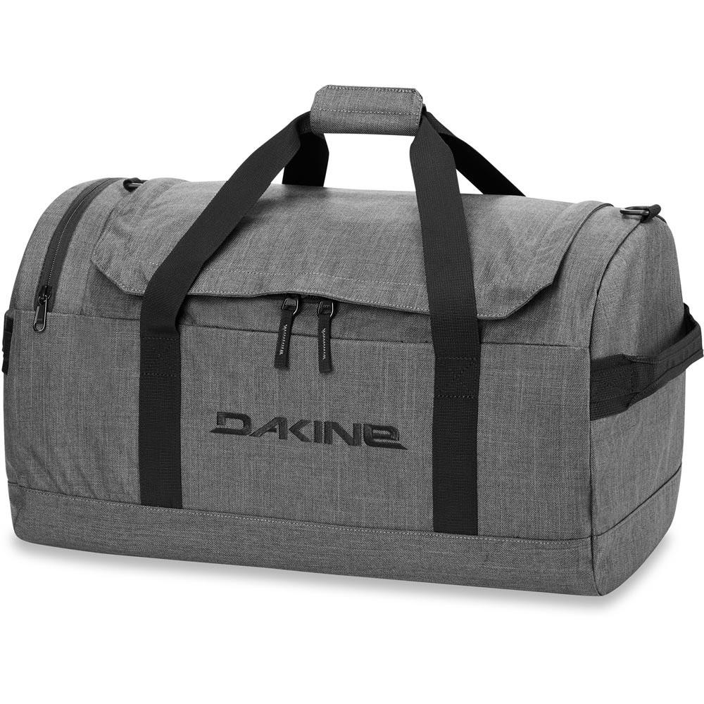 dakine-eq-duffle-50l-one-size-carbon