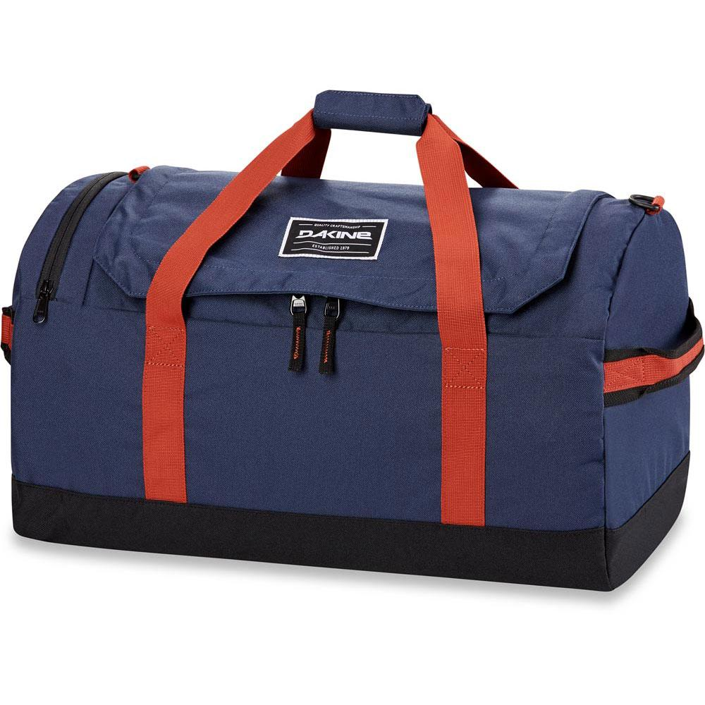 dakine-eq-duffle-50l-one-size-dark-navy