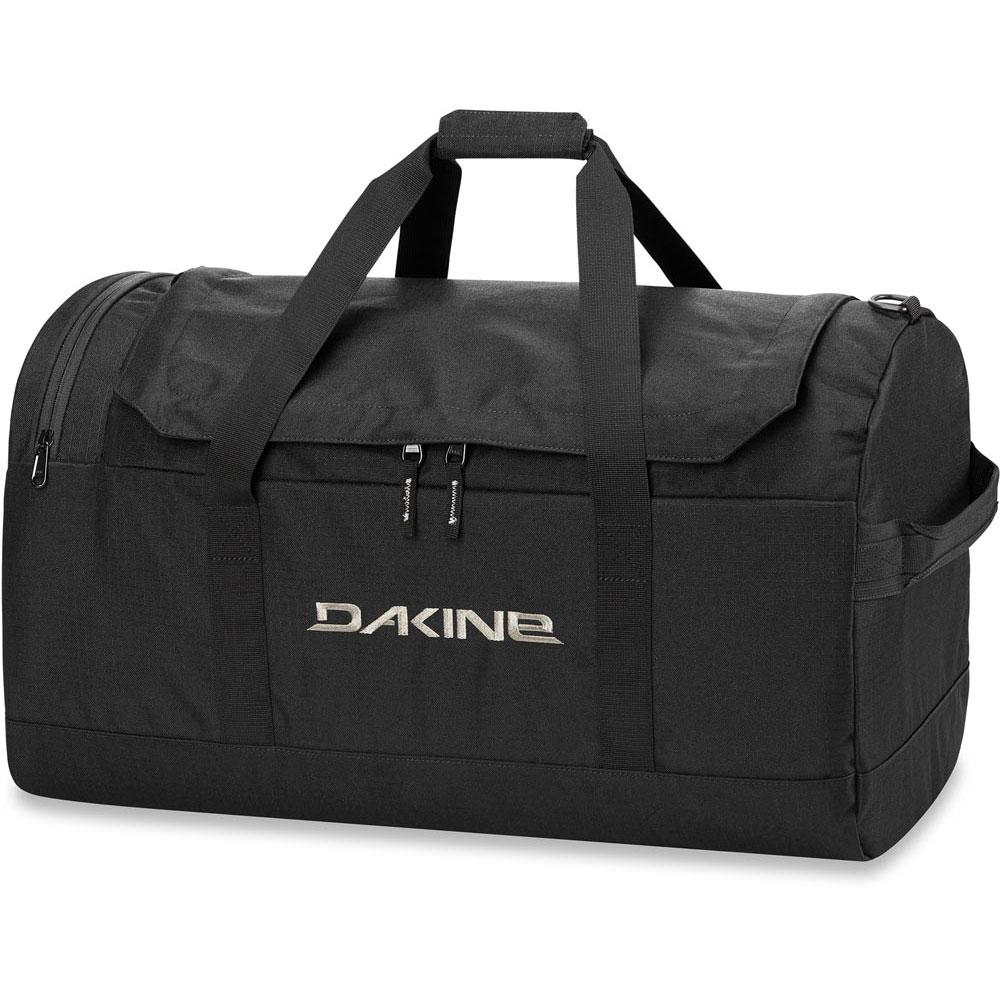 dakine-eq-duffle-70l-one-size-black