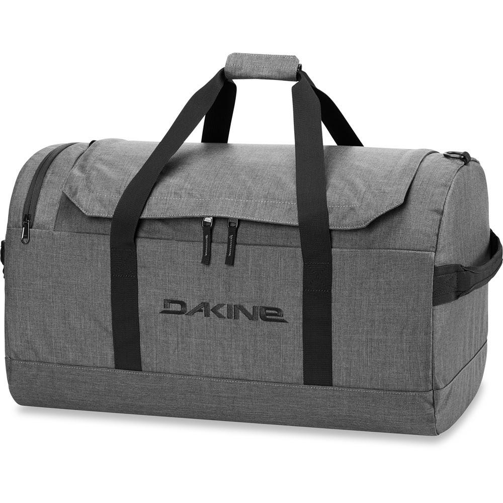 dakine-eq-duffle-70l-one-size-carbon