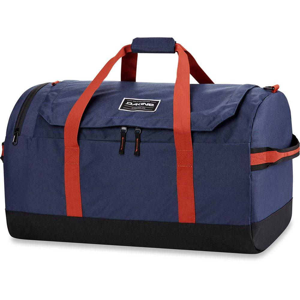 dakine-eq-duffle-70l-one-size-dark-navy
