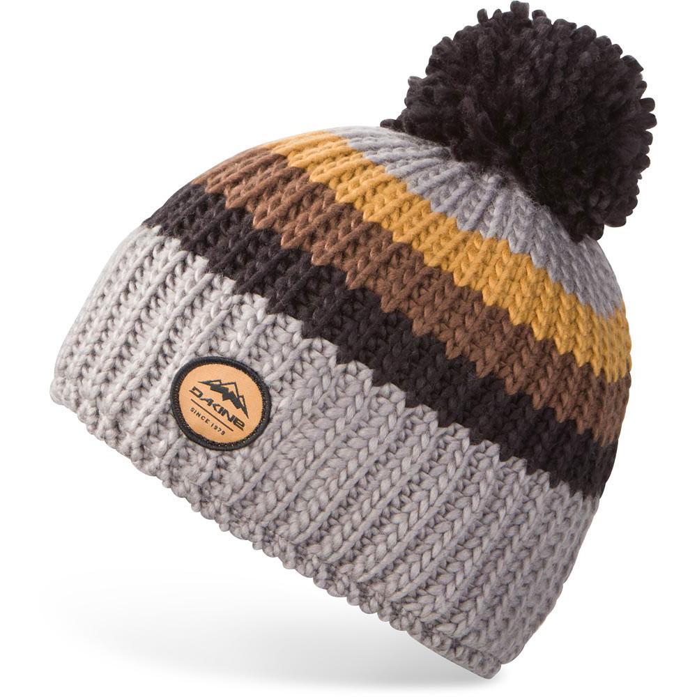 dakine-gordon-one-size-charcoal-stripe