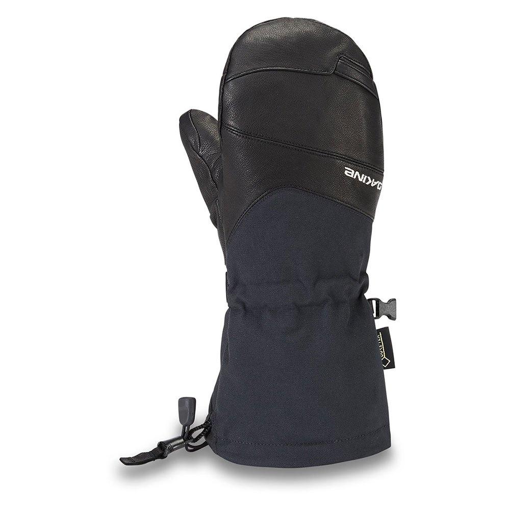 dakine-goretex-continental-mitt-s-black