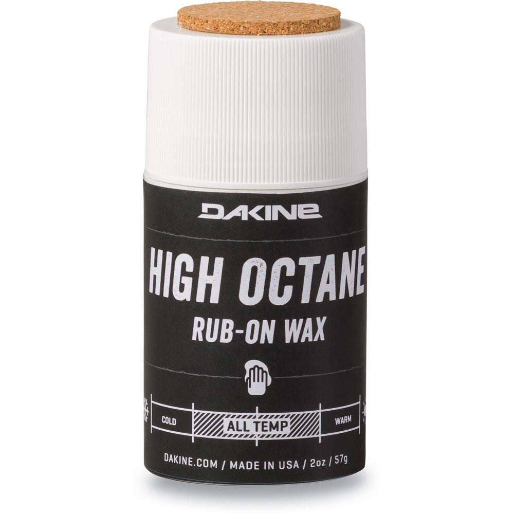 dakine-high-octane-rub-on-wax-60-ml-one-size-assorted