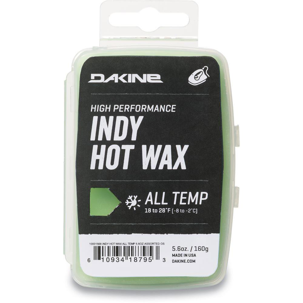 dakine-indy-hot-wax-all-temp-165-ml-one-size-assorted