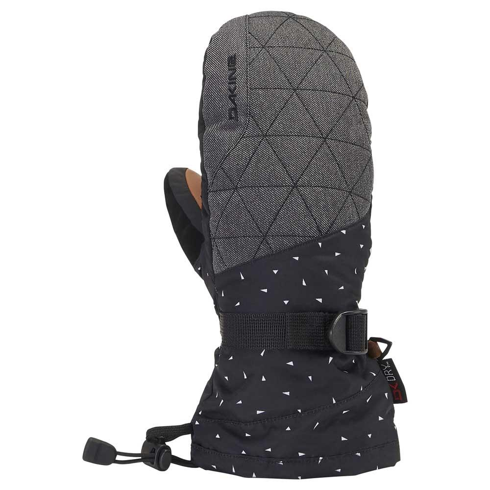 dakine-leather-camino-mitt-xs-kiki
