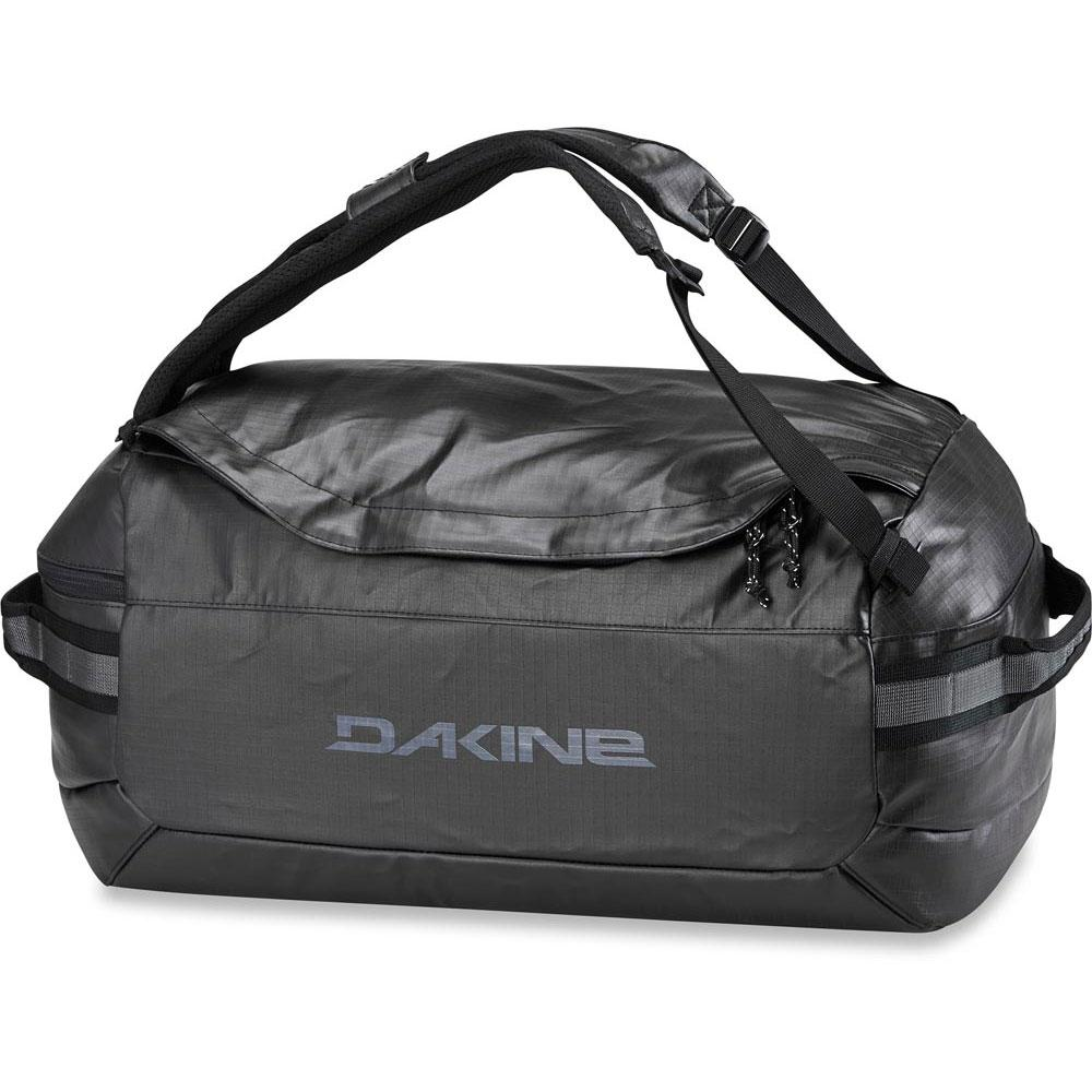 dakine-ranger-duffle-60l-one-size-black