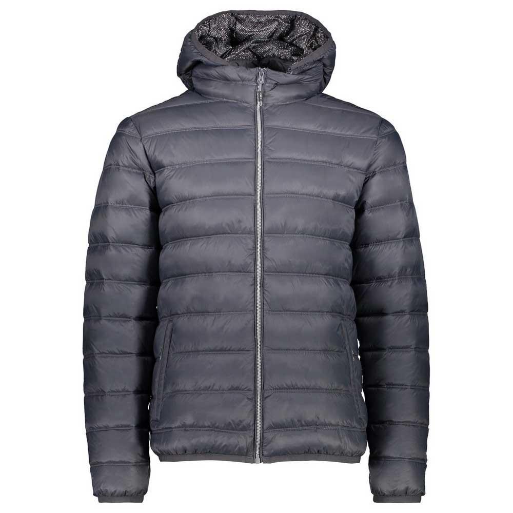 cmp-man-jacket-zip-hood-m-antracite