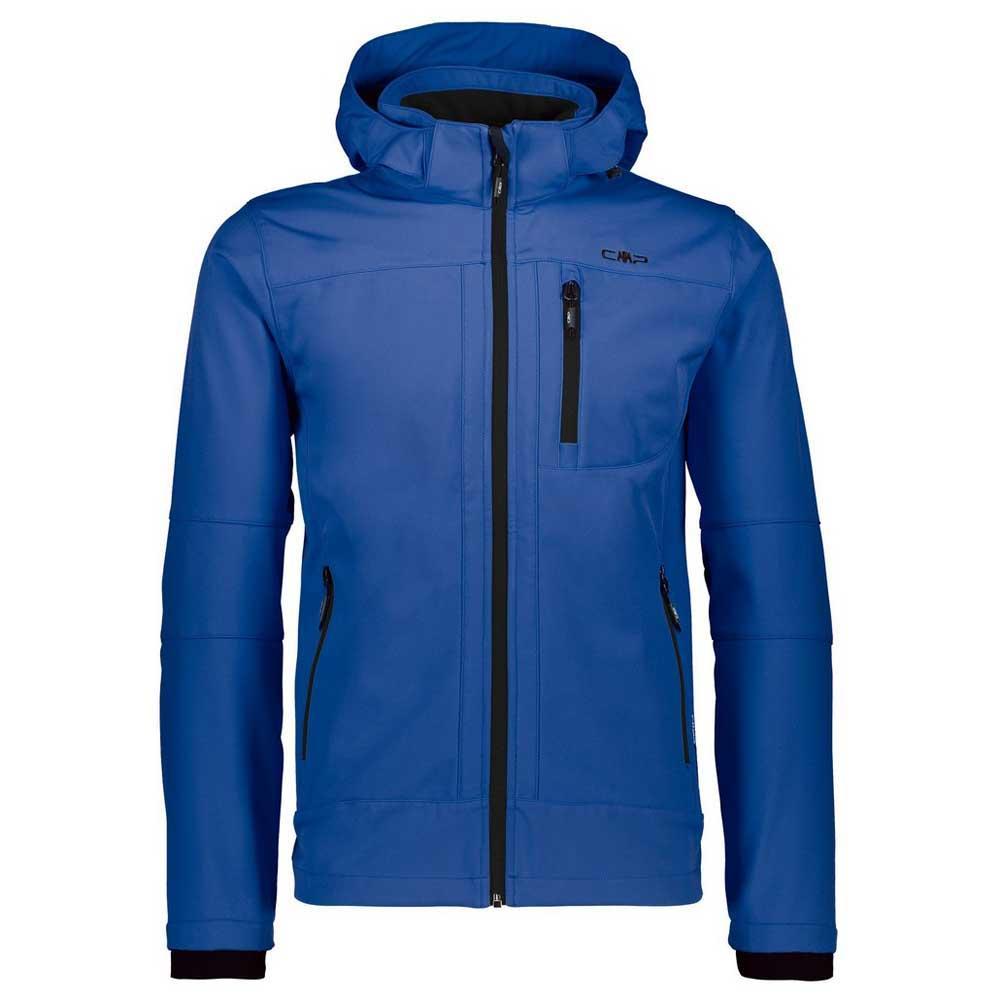 cmp-man-jacket-zip-hood-xxxxl-royal-nero