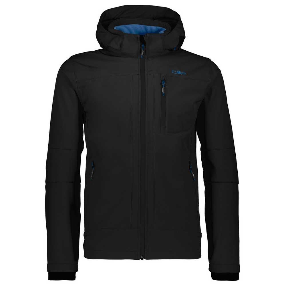 cmp-man-jacket-zip-hood-xl-nero-royal