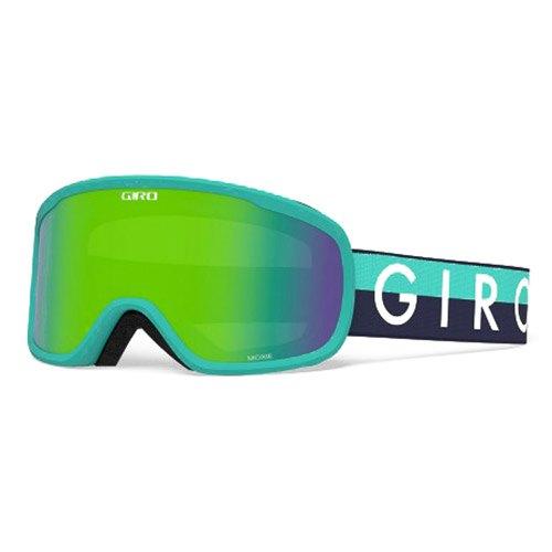 giro-moxie-one-size-glacier-throwback-laden-green-cat3