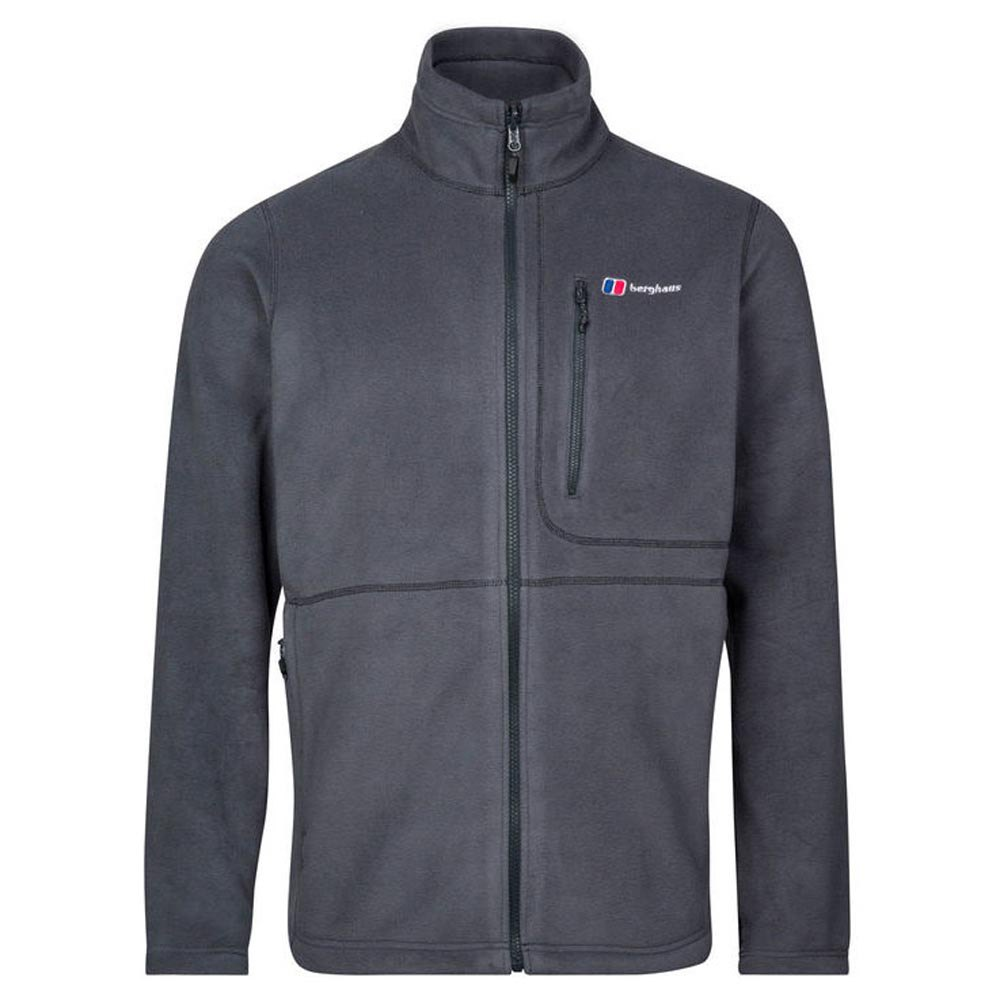 Berghaus Activity XS Dark Grey / Dark Grey