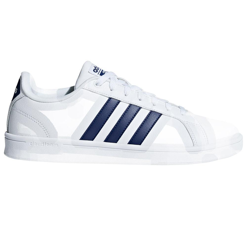 save off 6f474 cdf63 Adidas Cf Cf Adidas VENTAJA Multicoloured  3 Male a94875