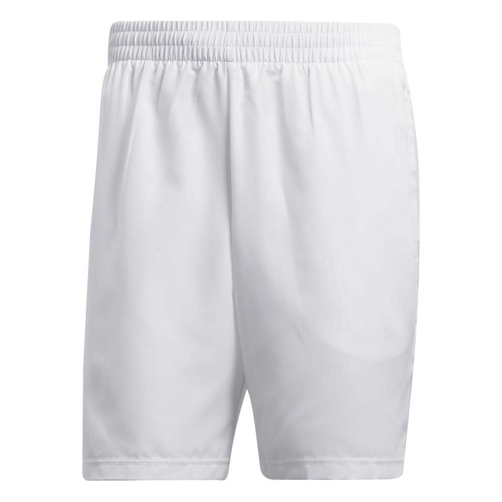 Adidas Club S White