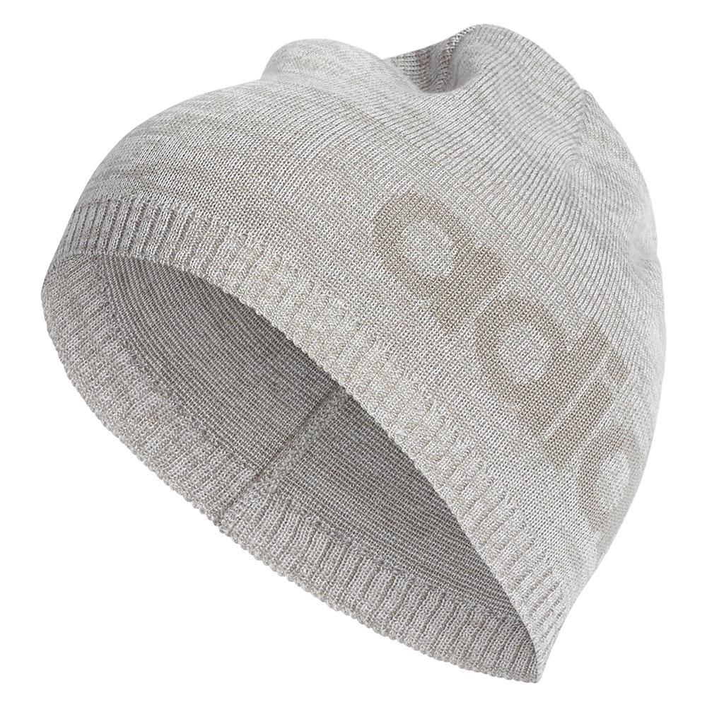 Adidas Bonnet Daily Light 56-58 cm Medium Grey Heather / Mgh Solid Grey