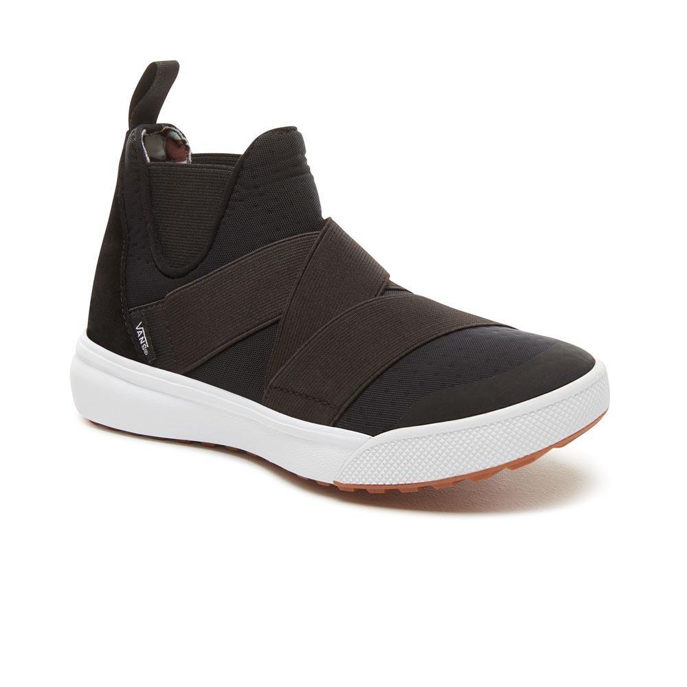 UltraRange Gore Hi Schuhe