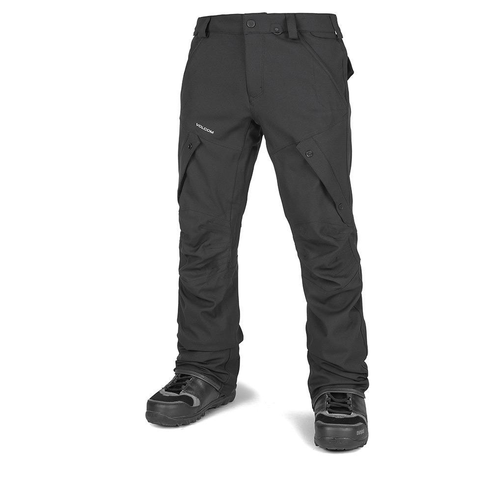 volcom-articulated-pants-xl-black