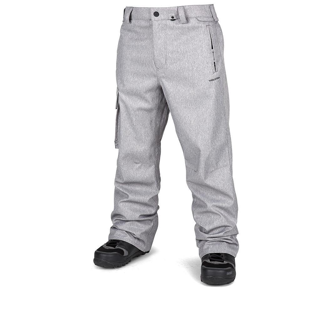 volcom-ventral-pants-xl-heather-grey
