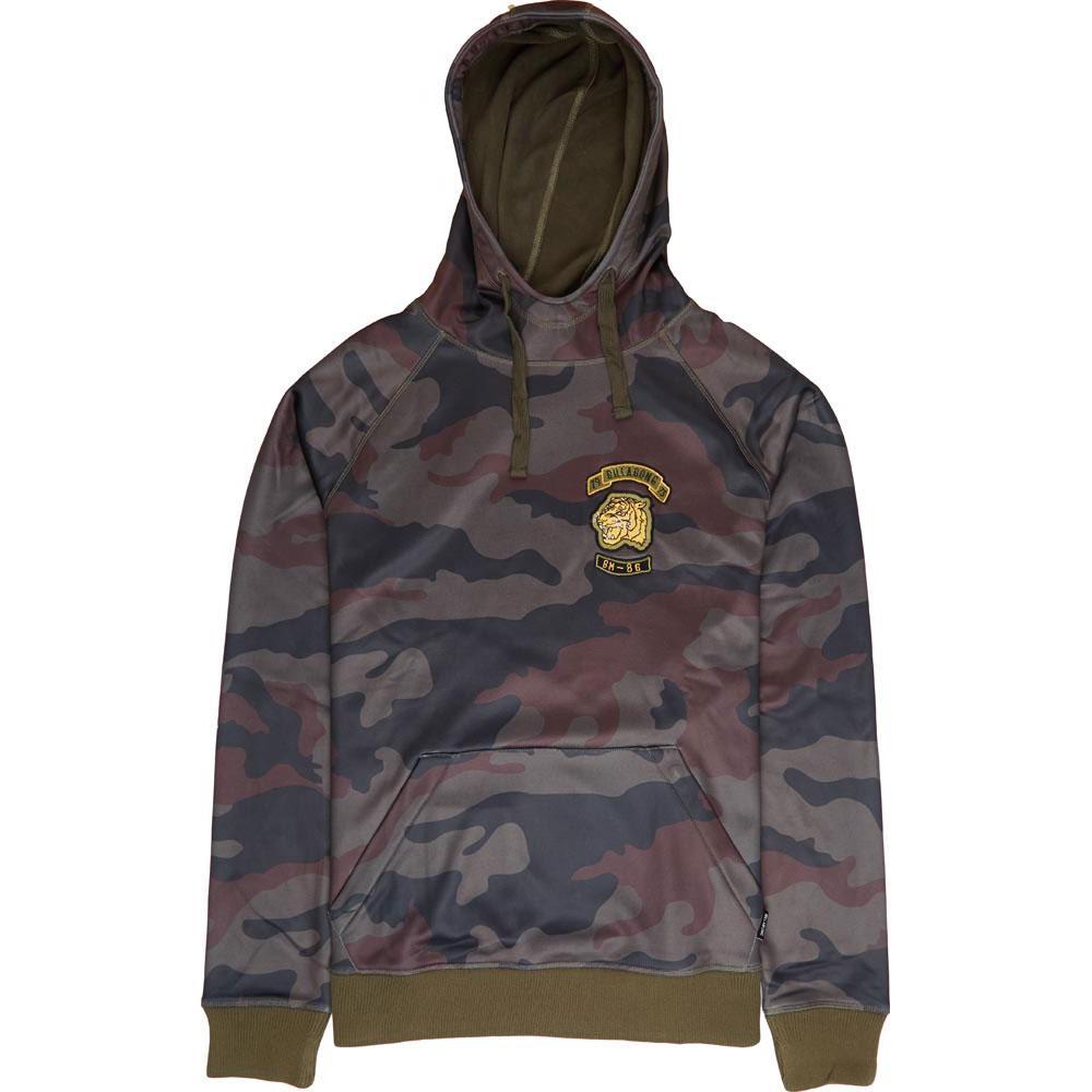 billabong-downhill-hoodie-m-camo