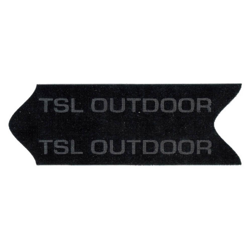 Tsl Outdoor Kit Stick Grip One Size