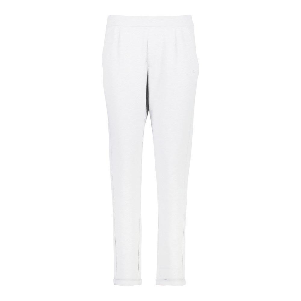 Cmp Woman Long Pant XS Bianco