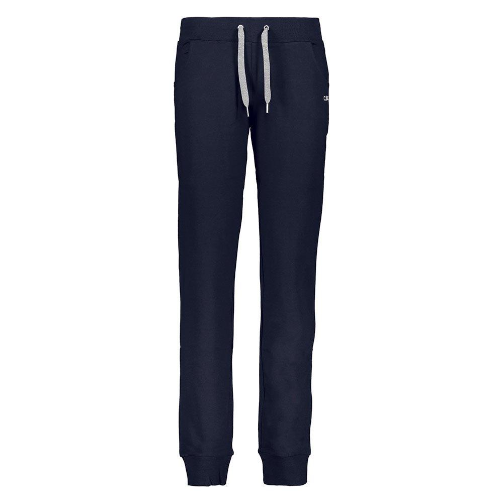 Cmp Pantalon Longue XL Navy